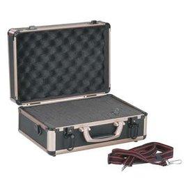 Hobbico Aluminum Radio Case