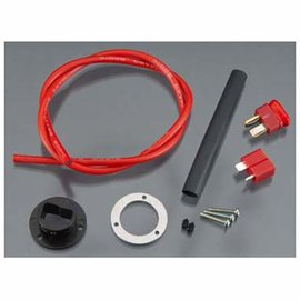 Arm Safe Arming Kit w/14AWG