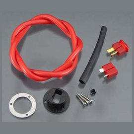 Arm Safe Arming Kit w/10AWG