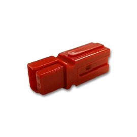 Anderson Casing - Red