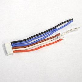 5S Balance Plug with Wire