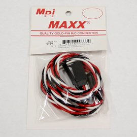 "MPI Y Harness 24"" HD 20awg Universal"