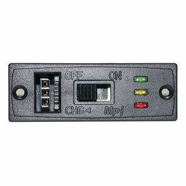MPI Charge Switch w/LED Futaba J
