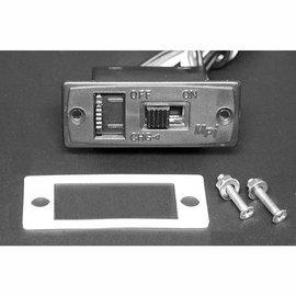 MPI Charge Switch Universal