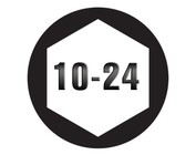 10-24