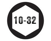 10 32