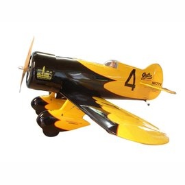 Seagull Models Gee Bee 1.20 ARF