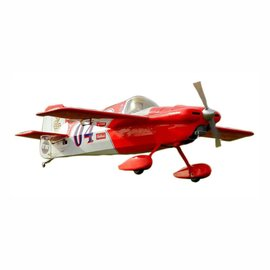 Seagull Models Cassutt Racer 1.20 ARF