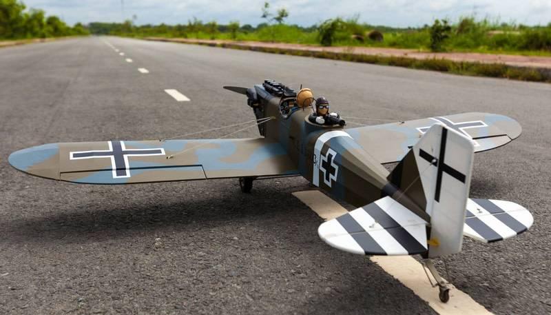 Item 1 Techboy Tb 366 2 4g 2ch Rc Airplane 345mm Wingspan Epp Mini Glider Rtf