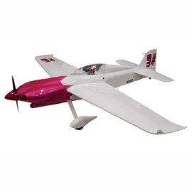 Seagull Models Nemesis 1.80 ARF