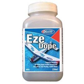 Eze Dope, Tissue Shrink, 250ml