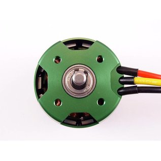Cobra C-4130/12 Brushless Motor, Kv=540