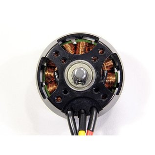 Cobra C-5330/18 Brushless Motor, Kv=250