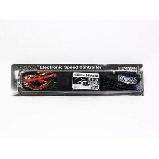 Cobra 80 amp HV  ESC 6-12S