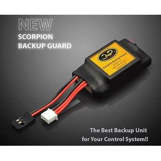 Backup-Guard