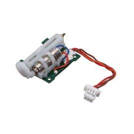 Micro Heli Servo Long Throw SPMAS2000LBB