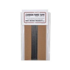 Carbon Fiber Tape 12 ft.
