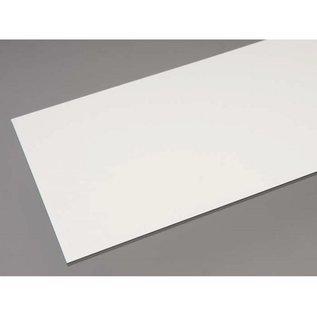 """.013 Tin Sheet 6"""" x 12"""""""