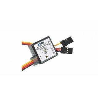 11.0-Gram G110 Micro Heading Lock EFLRG110HL