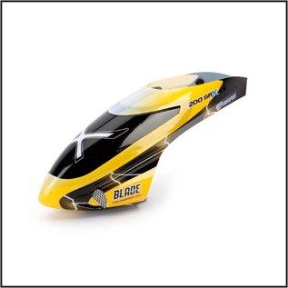 Canopy - Blade 200 - BLH2023