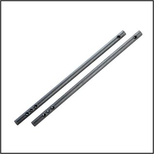 Carbon Rod for BLH120 - MHE120SR72