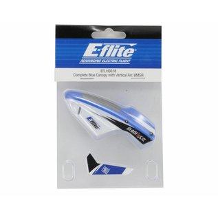 Comp Blue Canopy mSR - EFLH3018