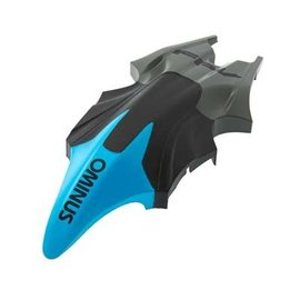 Ominus FPV Blue Canopy DIDE1152