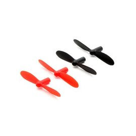 Faze Replacement Blade Set HBZ8303