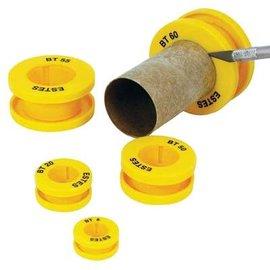 002315 Estes Tube Cutters