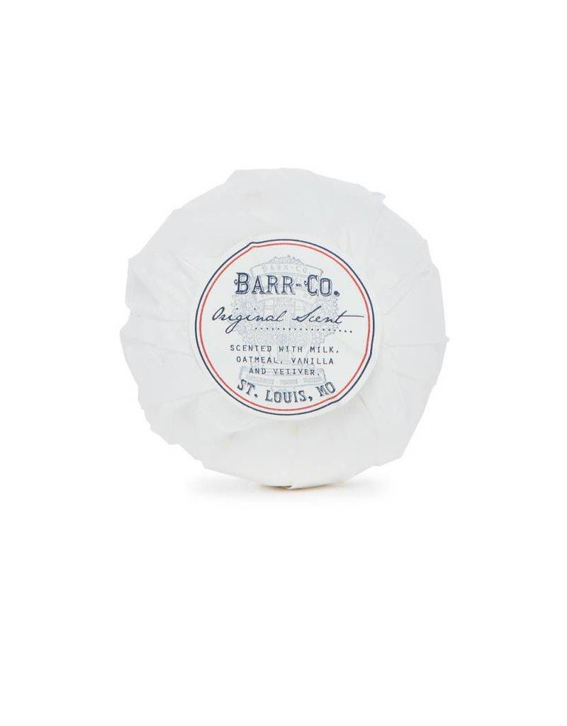 Bath Bomb Original Scent