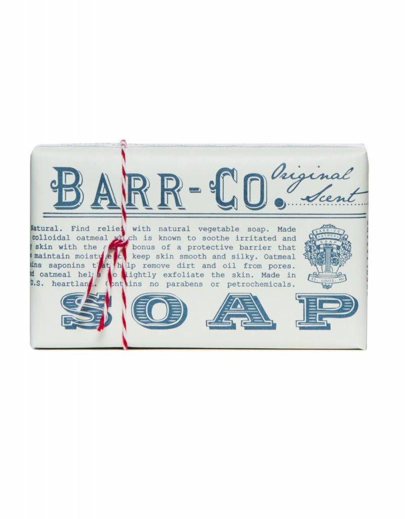 1910 Original Soap