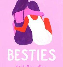 Besties