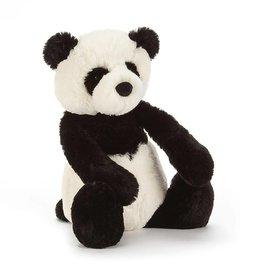 Bashful Panda Cub Medium