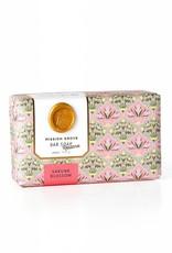 Mission Grove- Sakura Blossom- Shea Butter Soap