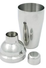 Contour Cocktail Shaker