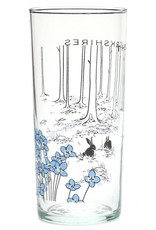 Berkshire Season Glass
