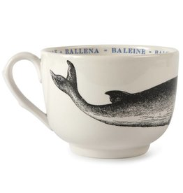 20oz Whale Grand Cup