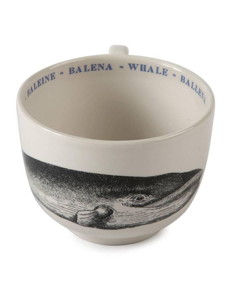20oz Grand Cup Whale