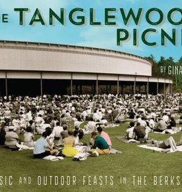 Tanglewood Picnic