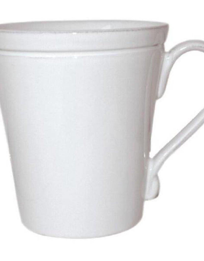 Clos Du Manoir Mug