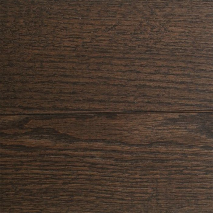 Plancher de bois franc canadien - Chêne 3-1/4 couleur coconut