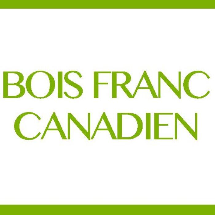 Bois Franc Canadien