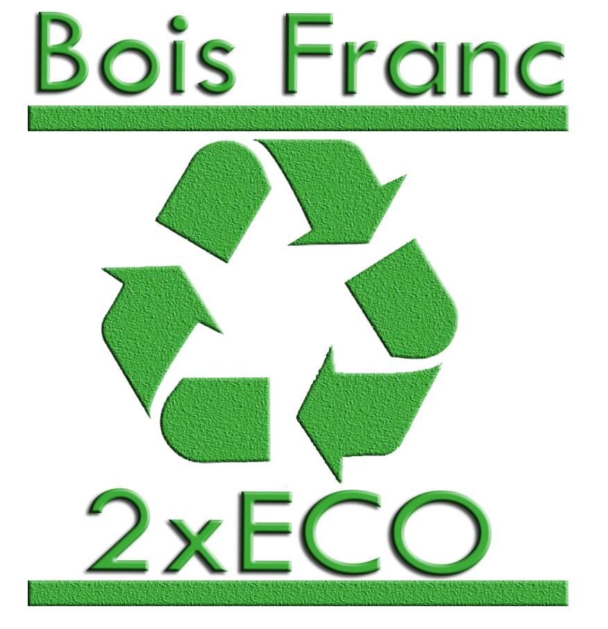 ECOx2 BFC