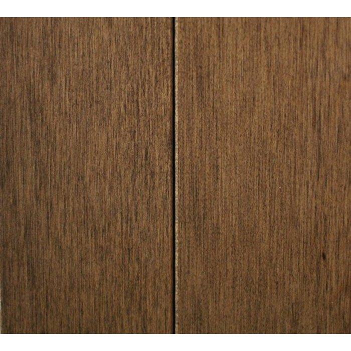 Liquidation de planchers en bois franc Èrable  Couleur savana  2-1/4  lot de 500 pi2