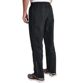 BROOKS BROOKS ESSENTIAL WIND PANT II MEN