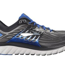 BROOKS BROOKS GLYCERIN 14 MEN