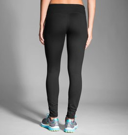 BROOKS BROOKS GREENLIGHT REVERSIBLE TIGHT WOMEN