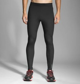 BROOKS BROOKS GREENLIGHT TIGHT MEN