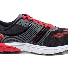 BROOKS BROOKS PURECADENCE 6 MEN