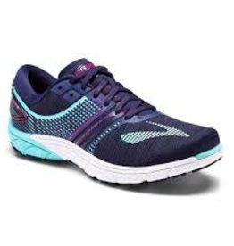 BROOKS BROOKS PURECADENCE 6 WOMEN